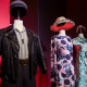 <em>Showstoppers!</em> Costume Exhibit in NYC Proves the Show Must Go On