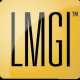 LMGI Announces the Nominees for the 8th Annual Location Manager Guild International Awards
