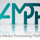 Grass Valley's AMPP Joins with ASG's Virtual Production Control Rool