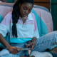 Welcome to the Blumhouse: Maritte Lee Go on Her Louisiana Vampire Flick, <em>Black as Night</em>