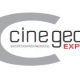 Cine Gear Expo 2021: An Overview of the Production Tech World Amidst a Pandemic