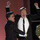 The Accidental Turitz on the Brilliance and Problem with Awards Shows
