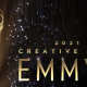 2021 Creative Arts Emmys – Ceremony 3 Results – Variety, Miscellaneous