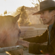 Review: <em>Cry Macho</em> Is Not Clint Eastwood in Top-Form