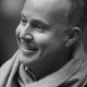 <em>Harry Potter</em> Director David Yates Will Receive the Evan Monley Award from Location Managers
