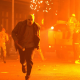 <em>The Forever Purge</em> Costume Designer Leah Butler on the Outfits for the Gruesome Tale