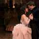 Director Series: Kay Cannon on Modernizing <em>Cinderella</em> and Dealing with the Pandemic