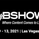October NAB Show Cancelled Due to Delta, Next Show for April 2022