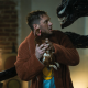 Review: <em>Venom: Let There Be Carnage</em> Wears Out Its Welcome Far Too Quickly, Even for a Sequel
