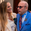 Hump Day News Update 9/22/21: Willie Garson Dies, Hahn to play Joan Rivers, and More News