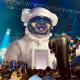MTV Video Music Awards Relies on Motion Impossible AGITO Systems from JitaCam
