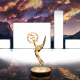 ARRI SkyPanel Honored with Engineering Emmy