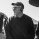 End of Week Production Notes 10/15/21: Netflix Unveils David Fincher Docu-Series, and More News