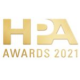 HPA Announces Nominees and Date for its 2021 HPA Awards for Excellence in Post