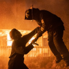 Review: <em>Halloween Kills</em> Slashes Most of the Fun Out of Michael Myers