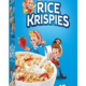 Strike Alert: What Do Rice Krispies and Tractors Have in Common?