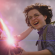 Review: <em>Ghostbusters Afterlife</em> Offers a Terrific Modern Spin on the Classic Comedies