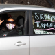 Strike Alert: Introductions, and Making A Stand by Painting Your Car