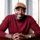 Hump Day News Update 10/6/21: Will Packer to Produce Oscars, Russia Wins the Filmmaking Space Race, and More News