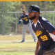 <em>The Rookie</em>, <em>All Rise</em> Tied for Lead in Prime Time Softball League Week 6