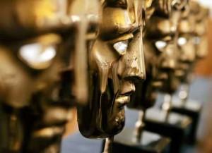 LR-BAFTA