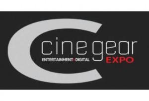 LR-Cine Gear Expo-email