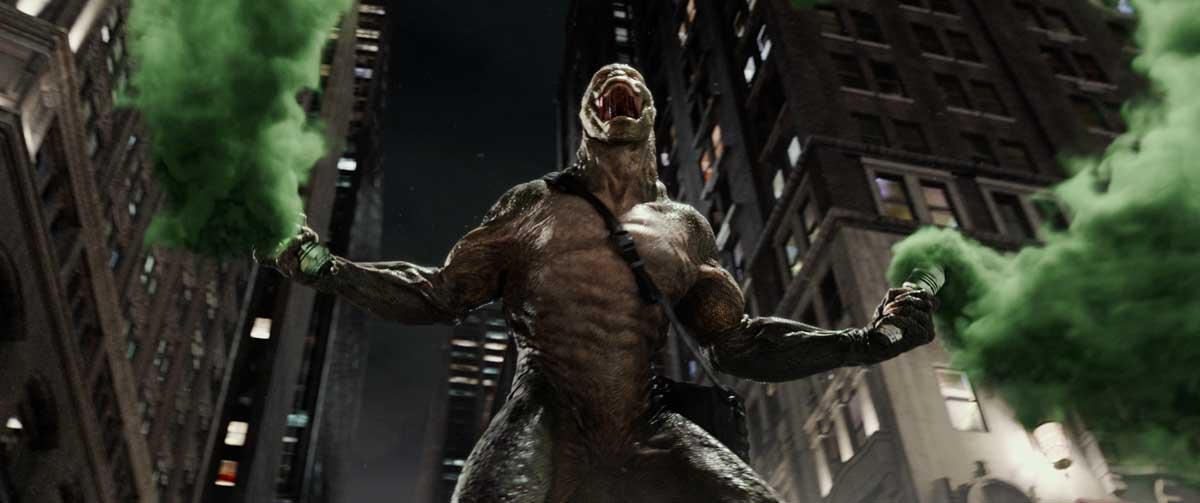 Michael Corbett LR-spider_man_lizard_street