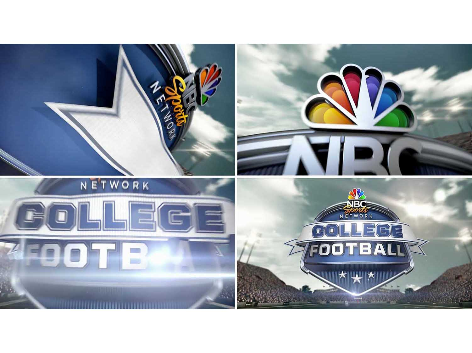 football s nbc sports college football