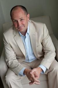 Chris Jacobson