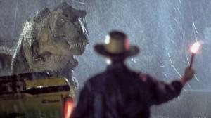 LR-Jurassic-Park-T-Rex