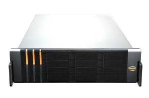 ProMax Platform