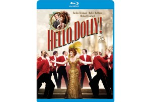 LR-Hello Dolly-email