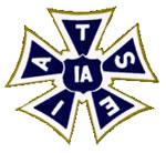 LR-IATSE