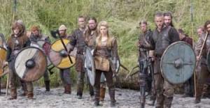 LR-vikings_episode4_1-P