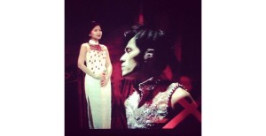 LR-Virtual Teresa Teng-Jay Chou 2-email