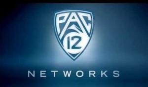 LR-Pac 12 Network Logo