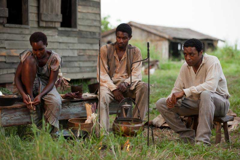 sean bobbitt 12 years a slave