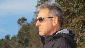 LR-Alan Baumgarten