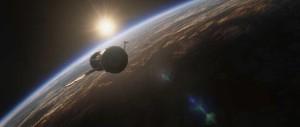 LR-Gravity_4