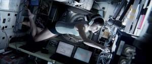 LR-Gravity_5