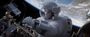 LR-Gravity_6