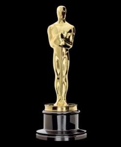 LR-Oscar Statuette-p