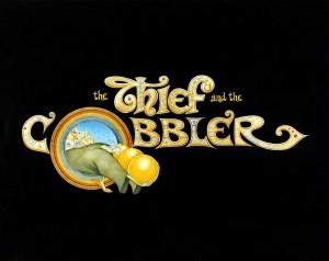 LR-ThiefCobbler2