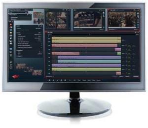 LR-lightworks_monitor