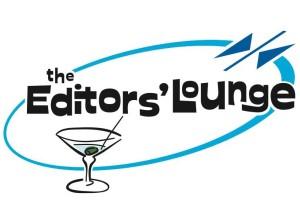 LR-Editors Lounge Logo-email