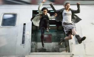LR-Divergent-3