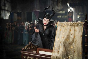 LR-maleficent53487afbe7a94