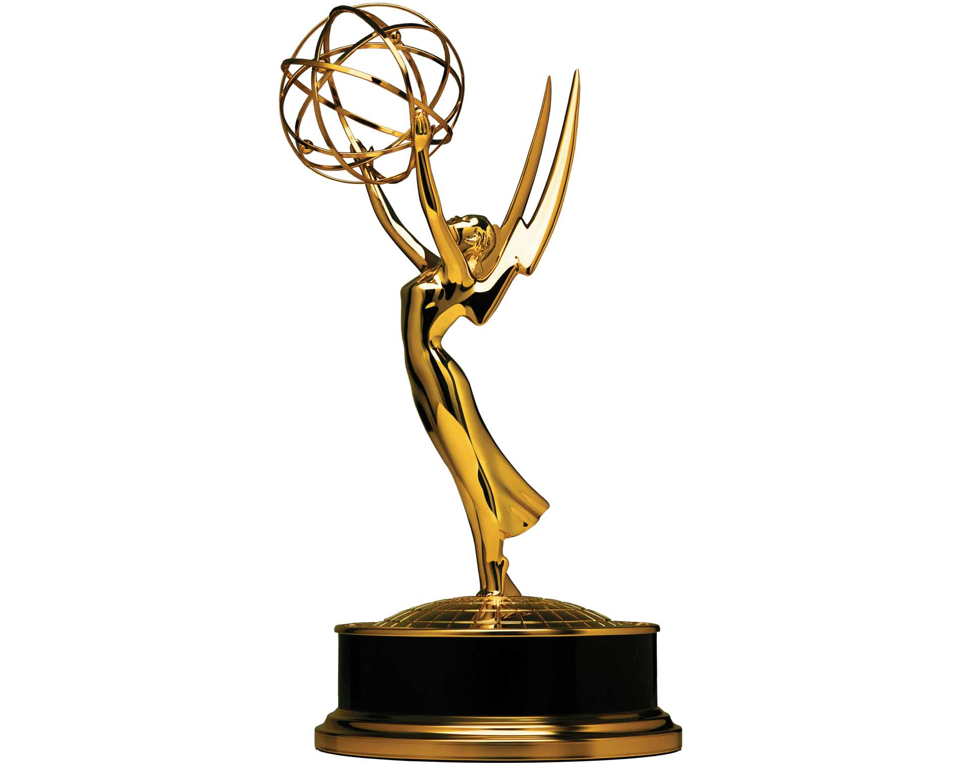 Television Academy Announces Emmy Nominations also 2016 Emmy Awards Sarah Paulson In Prada Red Carpet Fashion furthermore 2016 NRL Season Launch likewise Plastic additionally Oscar Award Trophy. on emmy trophy