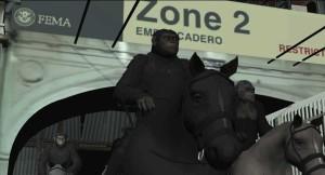 LR-JC_Horseback2