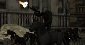 LR-Koba_horse